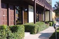 Greekshops in Encino, CA