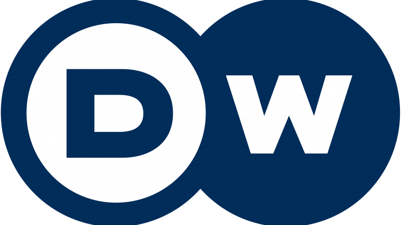 DW European News