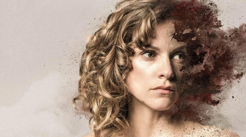 Belgian Thriller Tabula Rasa Captivates with Twists and Turns