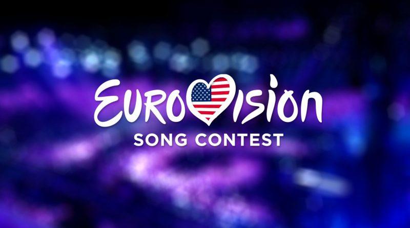 Eurovision America